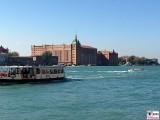 Hilton Molino Stucky Venice Giudecca 810 Venice 30133 Italy