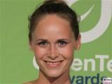 Inez Bjoerg David Gesicht Promi GreenTec Awards Tempodrom Berlin
