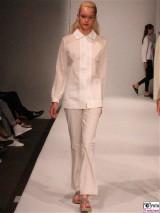 Inti Ferreira boutique 1 Fashion Week Salonshow Greenshowroom MBFWB EthicalFashionShow Postbahnhof FashionWeek