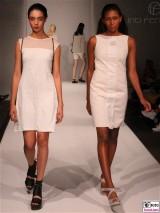 Inti Ferreira boutique 3,4 Fashion Week Salonshow Greenshowroom MBFWB EthicalFashionShow Postbahnhof FashionWeek