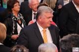 József Czukor Botschafter der Republik Ungarn Kultursommernacht 2014 Landesvertretung Sachsen Anhalt
