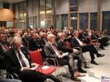 JARA Juelich Aachen Vertretung NRW beim Bund Berlin