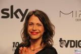 Jana Pallaske 6. Mira Award Berlin 2015 SKY PayTV