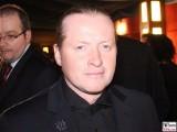 Joey Kelly Gesicht Promi 6. Deutsche Diabetes Charity Gala diabetesDE Tipi Kanzleramt Berlin Berichterstatter