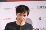 Julia Koschitz Stage Theater des Westens DEUTSCHER SCHAUSPIELERPREIS DSP Kantstrasse Berlin