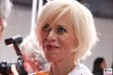 Katja Eichinger First Steps Award 2014 Berlin Potsdamer Platz