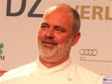 Koch Markus Semmler Gesicht face Kopf Publishers Night Goldene Victoria VerlegerHauptstadtrepräsentanz Telekom Berichterstatter