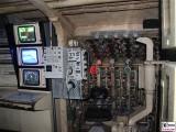 Kommandozentrale Atomuboot Sehrohr U-Boot Filmpark-Babelsberg-Grossbeerenstrasse Kulisse Film