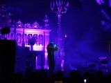 Birgit Zander Dr. Richard Meng Barbara Knoflach Festival of Lights 2013 Berlin Laser Show