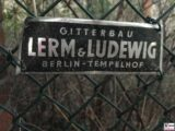 Lerm & Ludewig Zaunschild