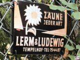 Lerm & Ludewig Tempelhof