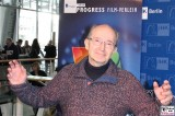 Leupold, Hans Eberhard Golzow Berlinale Paula Preis PROGRESS Film Verleih 2014
