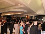 Lobby Publikum