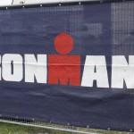 Logo Ironman 70.3 Berlin Triathlon 2013 Tempelhof