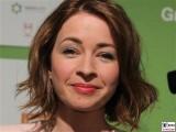 Loretta Stern Gesicht Promi GreenTec Awards Tempodrom Berlin