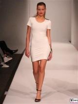 Lozena international 2 FashionWeek Salonshow Greenshowroom MBFWB EthicalFashionShow Postbahnhof FashionWeek