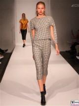Lozena international 6 FashionWeek Salonshow Greenshowroom MBFWB EthicalFashionShow Postbahnhof FashionWeek
