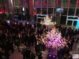 Ludwig Erhard Haus Berlin Neujahrsempfang IHK Handwerkskammer Fasanenstrasse Berichterstatter