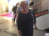 MDB Monika Grütters VBKI Promi ESMT Staatsrat Amtssitz DDR Schlossplatz 1 Berlin Berichterstatter