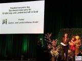 Maria Flachsbarth Fa LINDNER GmbH Staatsehrenpreis des Bundesministeriums für Ernaehrung und Landwirtschaft Berlin IGA Berichterstatter Trendjam
