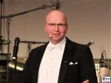 Markus Voigt Gesicht Kopf face VBKI Ball der Wirtschaft Hotel Intercontinental Berlin