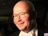 Markus Voigt Gesicht face Kopf Promi VBKI Ball der Wirtschaft Hotel Interconti Berlin Berichterstatter