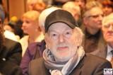 Michael Gwisdek Berlinale Paula Preis PROGRESS Film Verleih