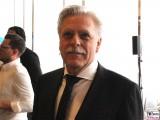 Michael Radix Gesicht face Kopf Aussenministerium Civis Medienpreis Integration Vielfalt Berlin Berichterstatter