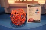 Modell FreeSculpt 3D-Drucker EX-1 Basic IFA 2013 Berlin Funkausstellung Replikator