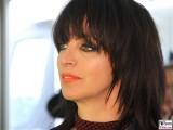 Nena Kerner Gesicht Promi GreenTec Awards Tempodrom Berlin