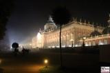 Neues Palais Garten 2014 Schloessernacht Park Sanssouci