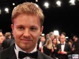 Nico Rosberg Formel1 Gesicht face Kopf Laureus World Sports Awards Berlin Sport Oscar