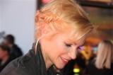 Nina Friederike Gnaedig First Steps Award 2014 Berlin Potsdamer Platz
