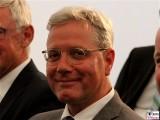 Norbert Roettgen-Gesicht-face-Kopf-Promi-Kissinger-Prize-American-Academy-Berlin-Wannsee