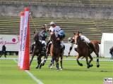 POLO Engel Voelkers Berlin Maifeld Cup Deutsche Polo Meisterschaft High Goal 2014