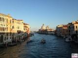 Palazzo Cavalli-Franchetti S. Marco, 2847 30124 Venezia Canal Grande Venedig Italien