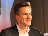Philipp Justus Google Impact Challenge Deutschland Cafe Moskau Karl Marx Allee Berlin