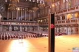 Preis Buehne Konzerthaus Gendarmenmarkt Red Dot Award Best of the best Communication Design 2016 Berlin