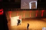 Preistraeger Dubai red dot design award Gendarmenmarkt Berlin best of the best Preis-Verleihung Communication Design 2015