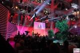 Publikum Rede ZDF HauptstadtStudio Preisverleihung Deutscher Gruenderpreis Berlin