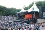 Publikum-Udo-Lindenberg-Konzert-Panik-Rocker-Waldbuehne-Arena-Berlin-Berichterstatter