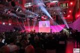 Publikum ZDF HauptstadtStudio Preisverleihung Deutscher Gruenderpreis Berlin