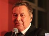 Roland Kaiser 5. Deutsche Parkinson Gala Tulip im Van der Valk Hotel Blankenfelde Mahlow Berlin Brandenburg