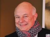 Rolf Sachs Gesicht Promi Schweiz Botschaft Berlin Engadin Sohn Gunter Sachs