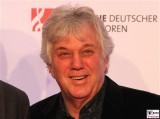 Rolf Zuckowski Gesicht Promi Deutscher Musikautorenpreis GEMA Ritz Carlton Potsdamer Platz Berlin