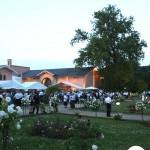 Rosengarten-Krongut-Bornstedt-Potsdam-Sommerfest-Sommerabend-2013
