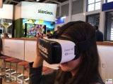 Südtirol virtuell erleben ITB VR Trend Virtualreality