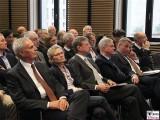 Sabine Kunst Ministerin Festveranstaltung 100 Jahre Preußisches Ausgrabungsgesetz Bundesrat