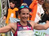 Sabrina Mockenhaupt-37-Berliner-Halb-Marathon-2.4.2017-Hauptstadt-Medaillen-Berichterstatter-Trendjam