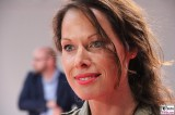 Sandrine Mittelstaedt First Steps Award 2014 Berlin Potsdamer Platz
